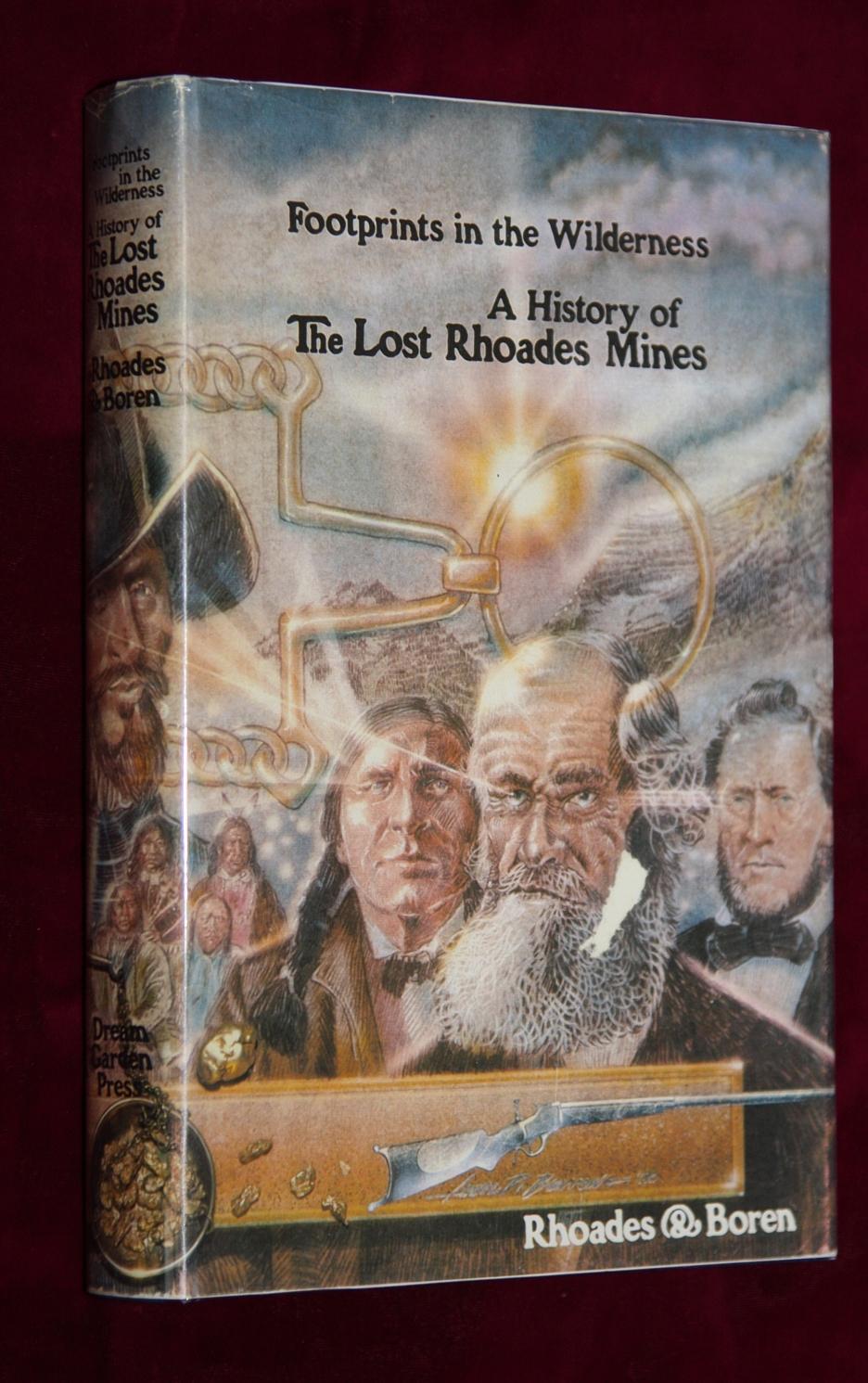 History lost orgy treasure